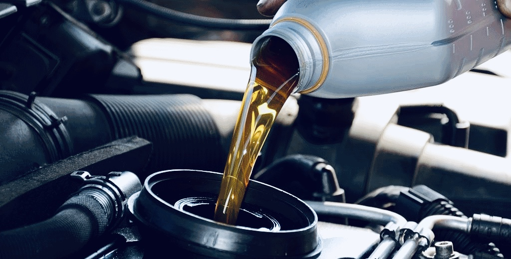 Tips to Help Extend Your Car's Life